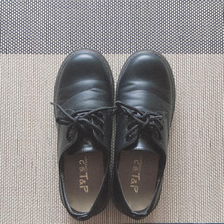 ドクターマーチン(Dr.Martens)の靴 ローファー(ローファー/革靴)