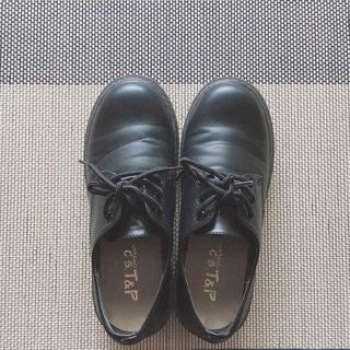 Dr.Martens - 靴 ローファー