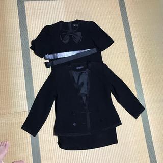 ジバンシィ(GIVENCHY)の定価12万円相当のジバンシイのフォーマル (礼服/喪服)