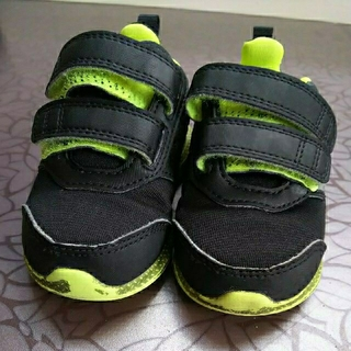 アディダス(adidas)のadidas 12㎝(スニーカー)