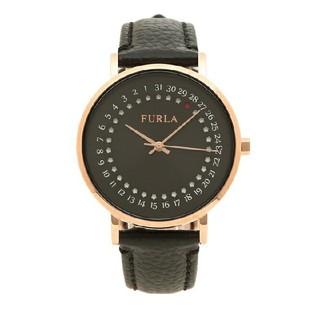 フルラ(Furla)のFURLA レディース腕時計【新品未使用】(腕時計)