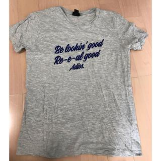 エイチアンドエム(H&M)のちゃあ様専用 H&M マリンTシャツ ロンハーマン ベイフロウ(Tシャツ/カットソー(半袖/袖なし))