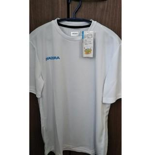 ディアドラ(DIADORA)の新品 DIADORA  ディアドラ  メンズゲームシャツ L(ウェア)