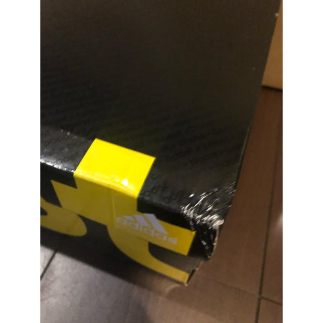 adidas(アディダス)のhuman made × adidas pride solar 26cm メンズの靴/シューズ(スニーカー)の商品写真