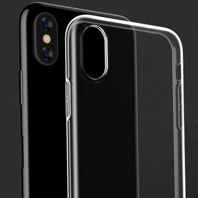 givenchy iphonex ケース 新作 - iPhone XR ケース シリコン 保護 クリアの通販 by Leanのお店|ラクマ