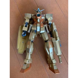 バンダイ(BANDAI)のゲイジングビルダー  ガンダムAGE1 スーパーレアゴールド(模型/プラモデル)