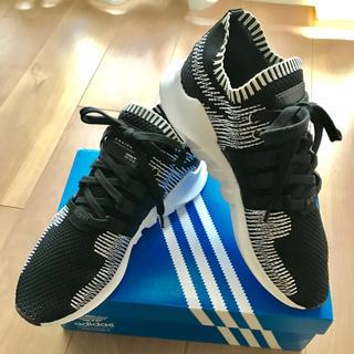 adidas - [新品]アディダス EQT SUPPORTADV PK