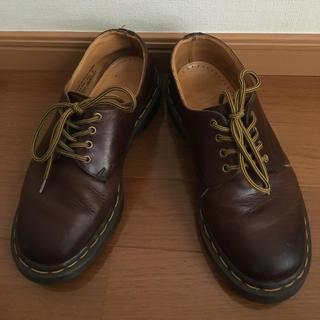 ドクターマーチン(Dr.Martens)のドクターマーチン (ローファー/革靴)
