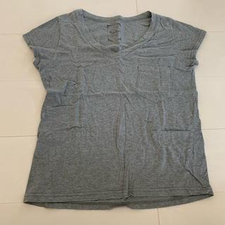 バイバイ(ByeBye)のbyebye Tシャツ(Tシャツ(半袖/袖なし))
