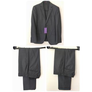 ORIHICA - オリヒカ  2パンツスーツ 未使用