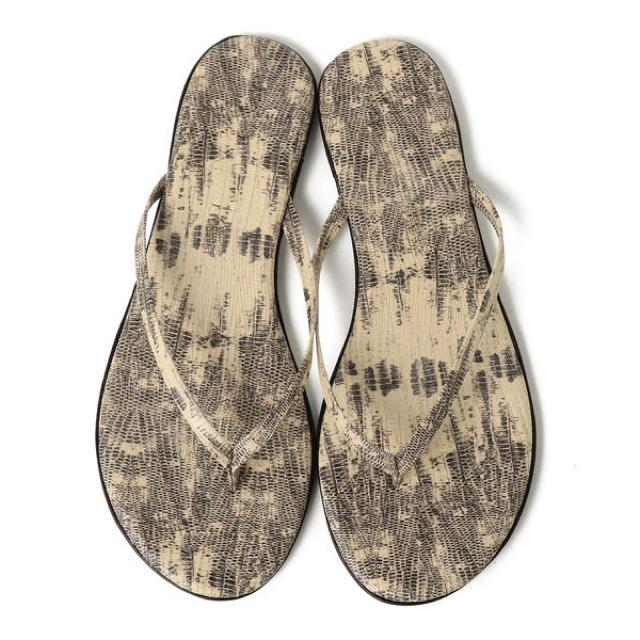 Demi-Luxe BEAMS(デミルクスビームス)のroma様専用 レディースの靴/シューズ(サンダル)の商品写真