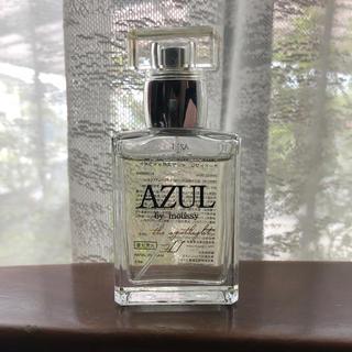 AZUL by moussy - AZUL香水