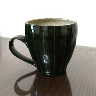 DOORS / URBAN RESEARCH - アーバンリサーチDOORS/陶器マグカップ