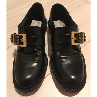 ピッピ(Pippi)のピッピ ローファー 革靴(ローファー/革靴)