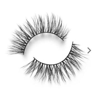 セフォラ(Sephora)のlily lashes opulence ミンクつけまつげ(つけまつげ)
