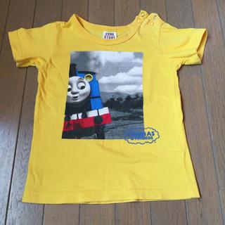 ジャンクストアー(JUNK STORE)のジャンクストアー Tシャツ(Tシャツ/カットソー)