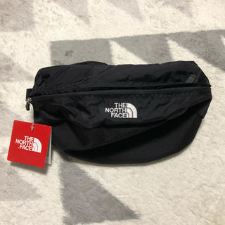 THE NORTH FACE - 「新品」THE NORTH FACE SWEEP スウィープ