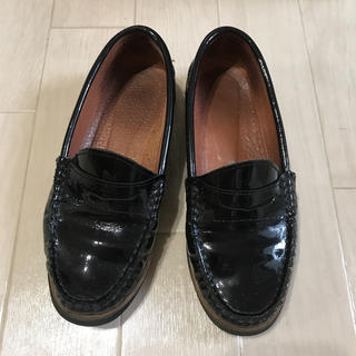 ルカ(LUCA)のLuca ローファー(ローファー/革靴)