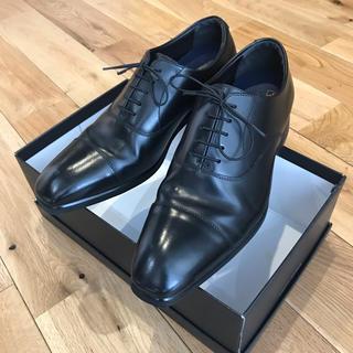 ORIHICA - ビジネスシューズ 革靴 オリヒカ ORIHICA