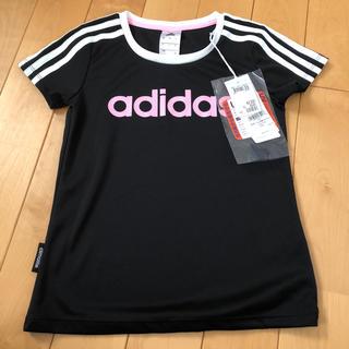 adidas - アディダス Tシャツ サイズ130