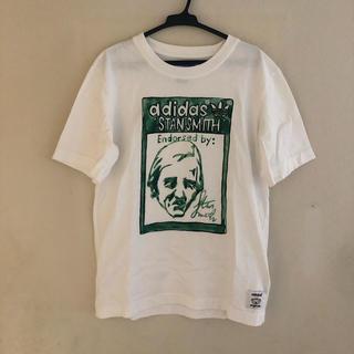 アディダス(adidas)のスタンスミス Tシャツ(Tシャツ/カットソー(半袖/袖なし))