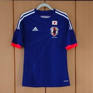 アディダス(adidas)のアディダス 日本代表 ユニホーム(ウェア)
