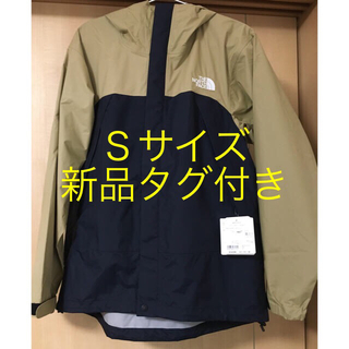 THE NORTH FACE - 新品タグ付き 新色!NORTH FACE ノースフェイス