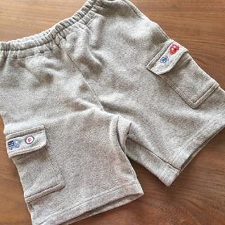 ファミリア(familiar)のファミリア 90 ズボン(パンツ/スパッツ)