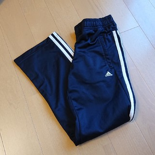 adidas - アディダス ジャージ 140