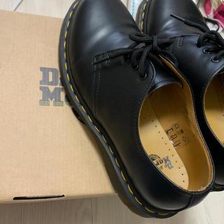 ドクターマーチン(Dr.Martens)のドクターマーチン 24センチ(ブーツ)