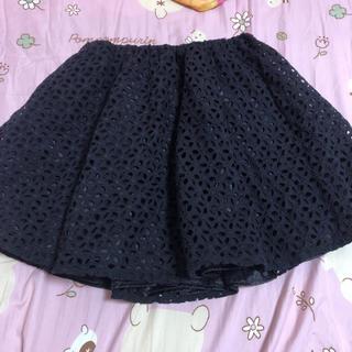 ダチュラ(DaTuRa)の美品♡DaTuRa スカート(ミニスカート)