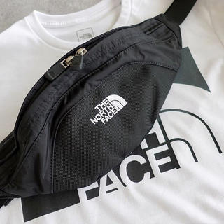 THE NORTH FACE - THE NORTH FACE ノースフェイス グラニュール
