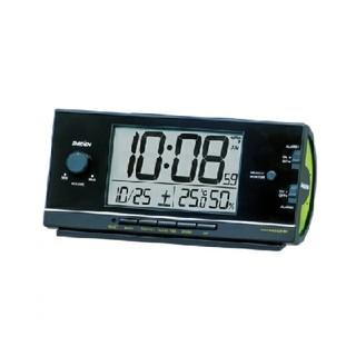 セイコー(SEIKO)のセイコー クロック  大音量アラーム 電波めざまし時計(置時計)
