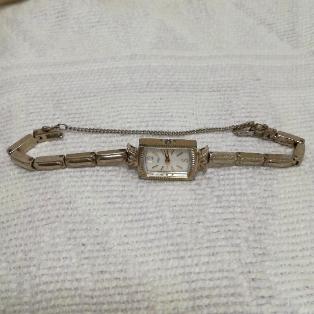 NOJESS(ノジェス)のNOJESS * 腕時計 レディースのファッション小物(腕時計)の商品写真