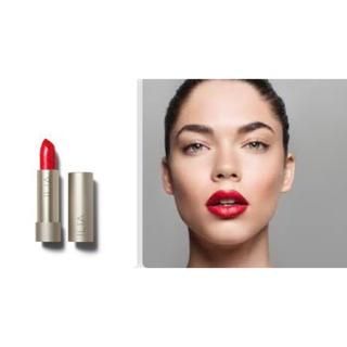 セフォラ(Sephora)のILIA beauty イリア リップ 口紅 オーガニックコスメ 日本未発売(口紅)