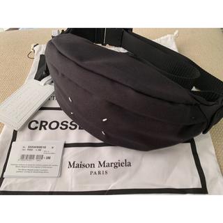 Maison Martin Margiela - maison margiela マルジェラ ウエストポーチ