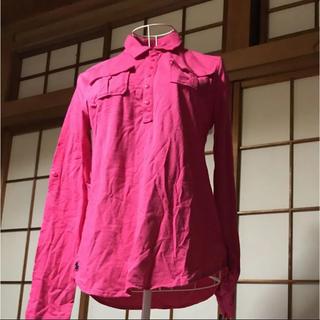ラルフローレン(Ralph Lauren)のラルフローレン Ralph  Lauren ポロシャツ (ポロシャツ)
