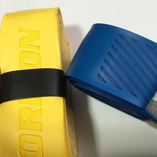 訳ありグリップテープ 2本セット バット 野球 手が滑らない 元グリップ