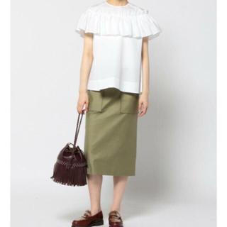 Drawer - DRAWERスカート