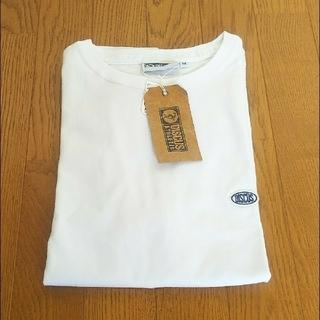 ディスカス(DISCUS)のDISCUS Tシャツ(Tシャツ/カットソー(半袖/袖なし))