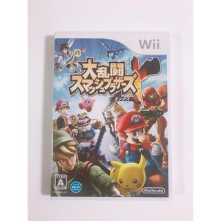 Wii - wii ソフト