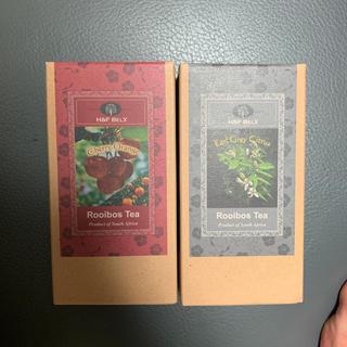 セイカツノキ(生活の木)のだひまる様専用(茶)