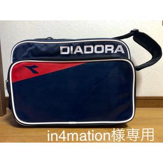 ディアドラ(DIADORA)のディアドラ スポーツバック(バッグ)