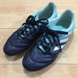 アディダス(adidas)のサッカー スパイク アディダス 24.0cm(シューズ)