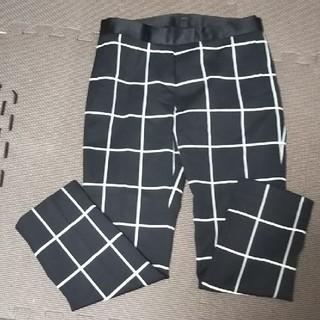 ジョゼフ(JOSEPH)のJoseph ズボン size36(カジュアルパンツ)