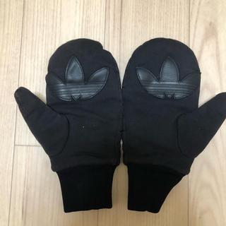 アディダス(adidas)のアディダス グローブ 手袋 adidas(手袋)