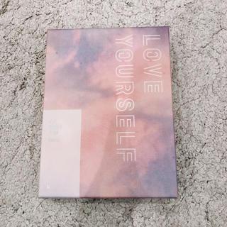 防弾少年団(BTS) - bts ソウルコン dvd