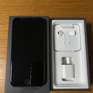 Apple - 【新品未使用  iPhone8 64GB】
