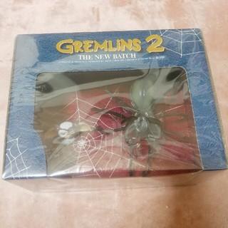グレムリン2 THE NEW BATCH ギズモ&スパイダーモホーク 未開封品