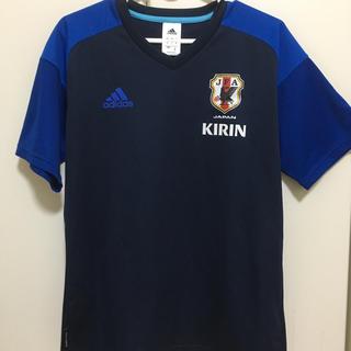 アディダス(adidas)のサッカー日本代表 トレーニングウェア アディダス(ウェア)